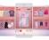 Kohls_SnapChat_Closet