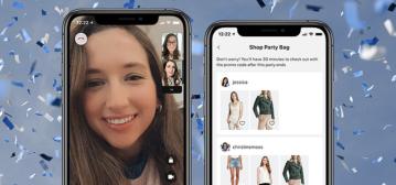 Verishop_Group_Shopping_app