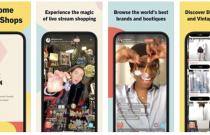 LIvestreaming_ShopShops
