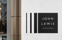 john_lewis