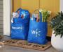 Walmart_ShoppableContent