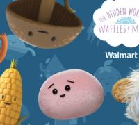 Hidden World of Waffles + Mochi _2