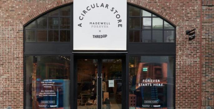 A Circular Store_2